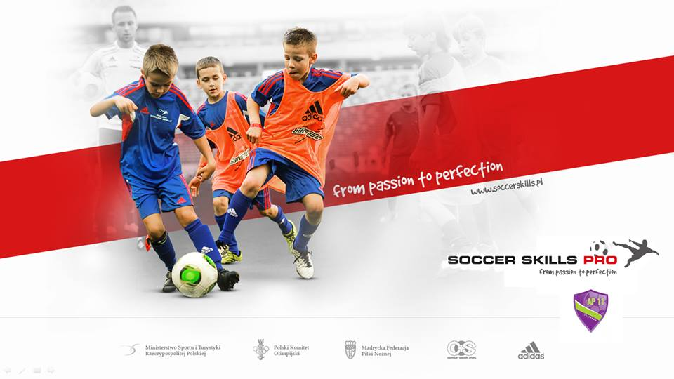 System Polish Soccer