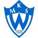 mks-wicher-ii-kobylka