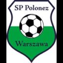 sp-polonez-ii-warszawa