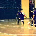 akademia piłkarska http://akademiapilkarska11.pl