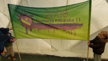 Rocznik 2008 na turnieju SSM WISŁA PŁOCK CUP ⚽️⚽🔥