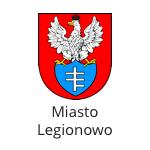 miasto-legionowo