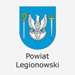 powiat-legionowski-logo
